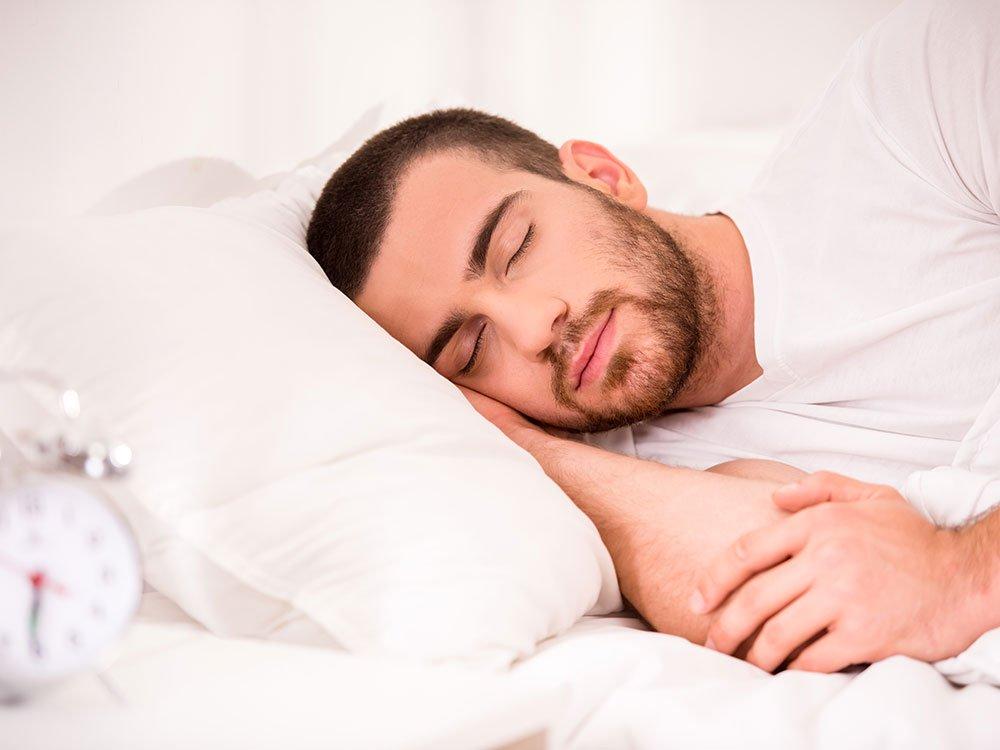 Видеть во сне что муж похудел
