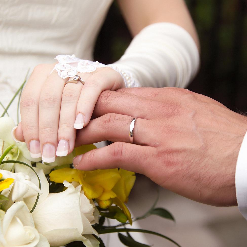 Во сне надевать кольцо на палец - к чему это? Толкование снов: кольцо на пальце