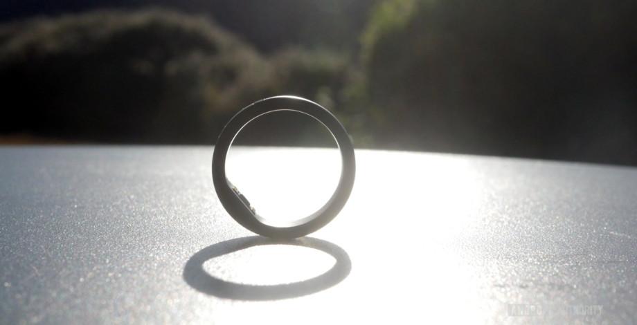 кольцо надевать сонник