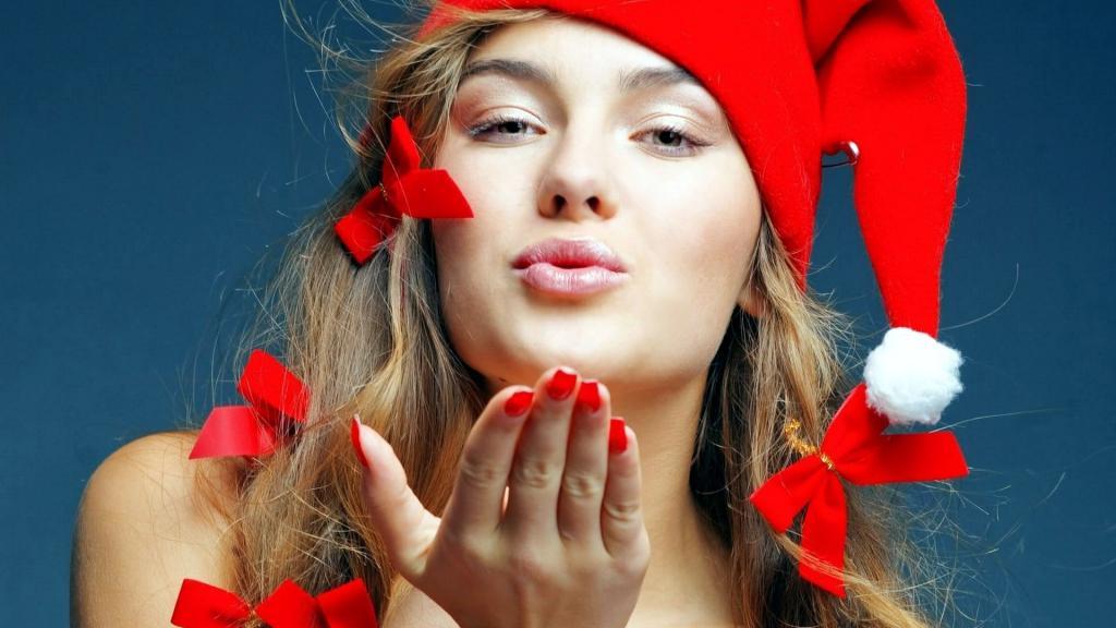 Мужской воздушный поцелуй картинки красивые