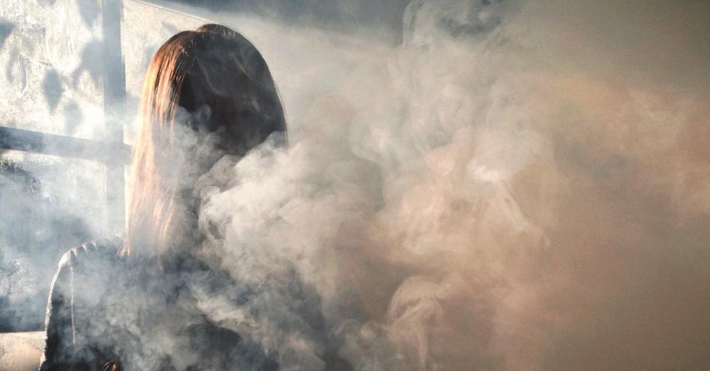 IQOS подорожает? Стики для систем нагревания табака хотят приравнивнять к сигаретам