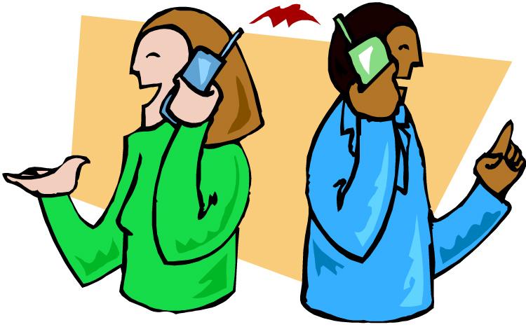 ногах картинка двух людей разговаривающих по телефону фотон планирует