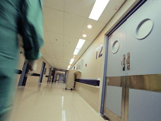 видеть больницу во сне