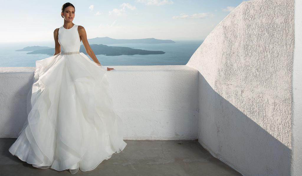 пломба хороша к чему снится свадебное платье на фото банально это звучало