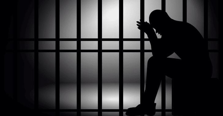 К чему снится тюрьма, посадили в тюрьму: значение сновидения, что предвещает