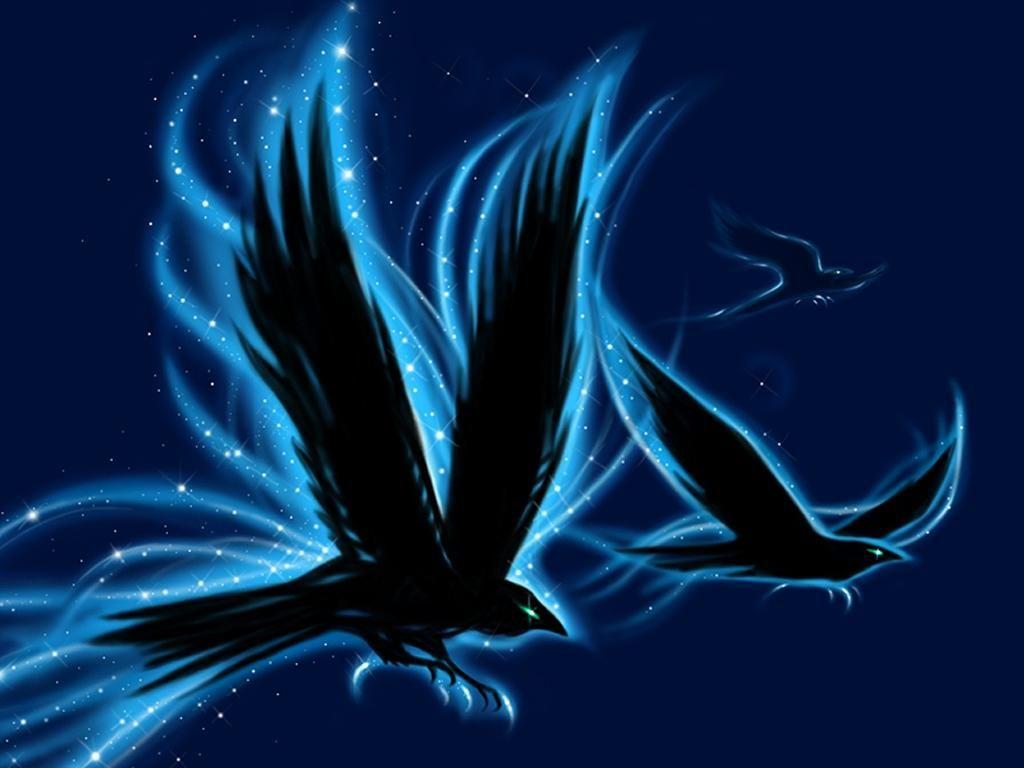 Птица залетела в окно к чему снится