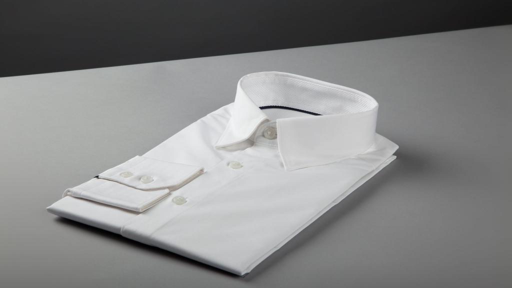 белая одежда во сне