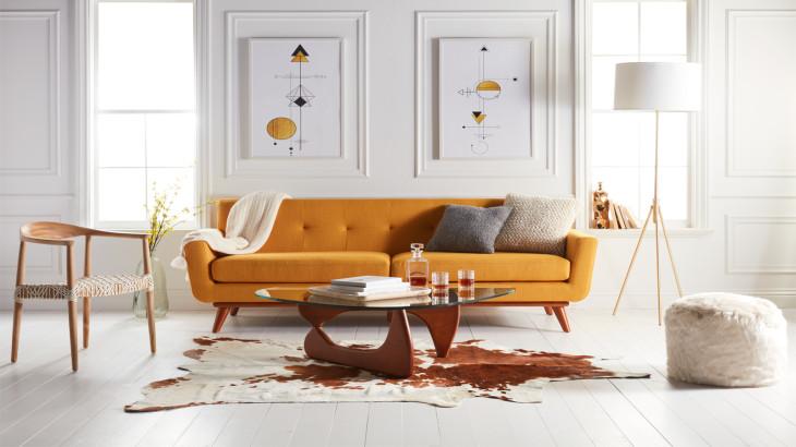мебель сонник