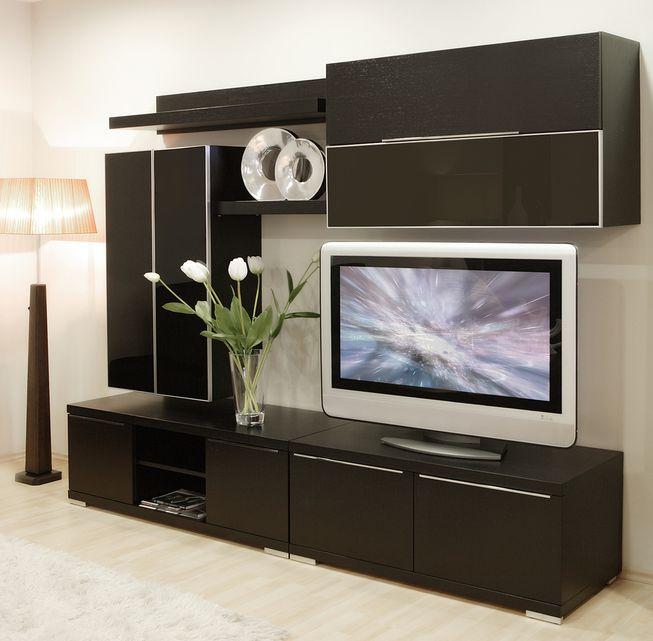 сон мебель
