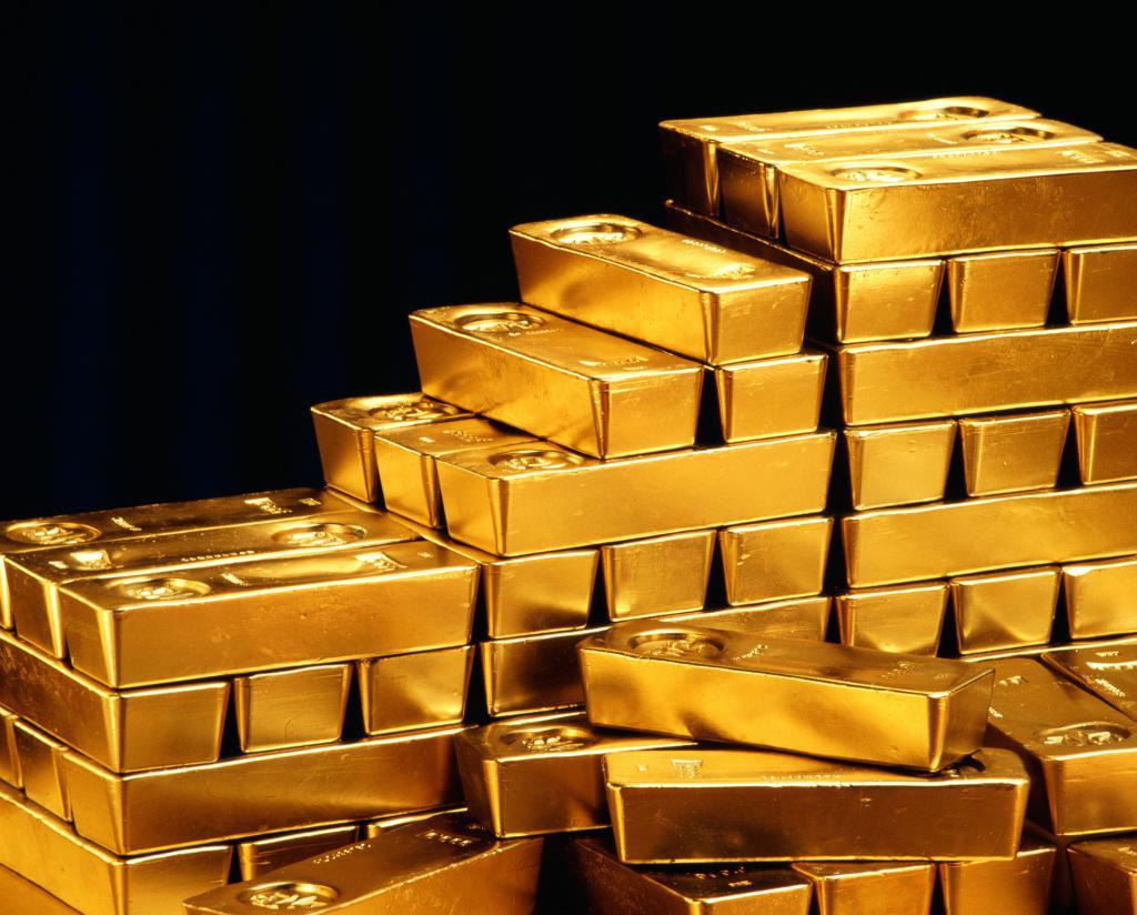Отличной, картинки с богатством и деньгами слитками золотыми пачки денег