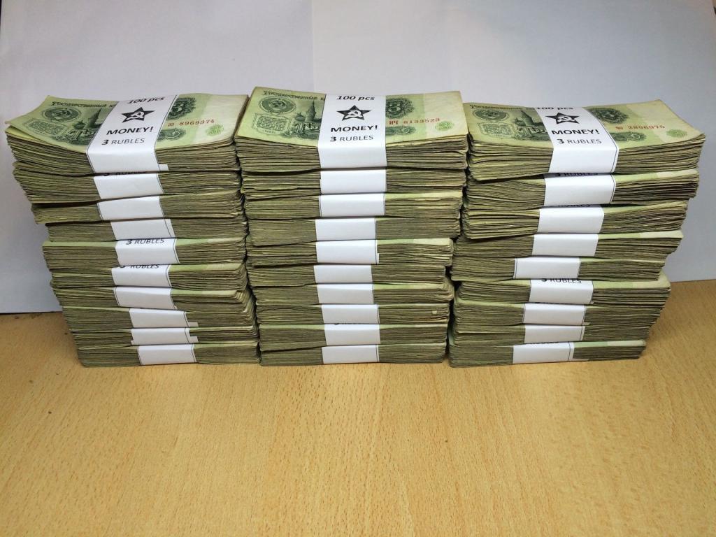 О пачка бумажных денег сонник говорит, что есть много интересов в вашей жизни, которые еще совершенно не реализованы.