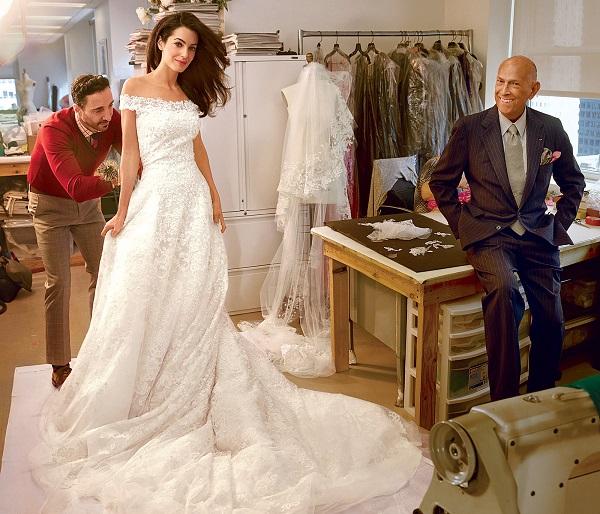 во сне примерять свадебное платье