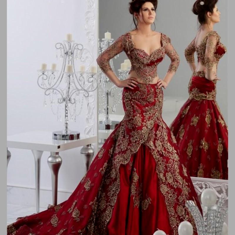 во сне примерять свадебное платье незамужней девушке