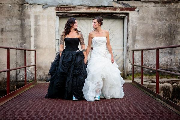 примерять чужое свадебное платье во сне