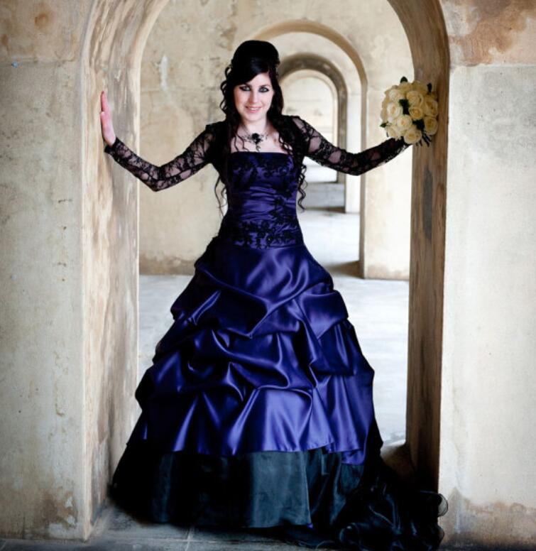 примерять во сне свадебное платье замужней женщине