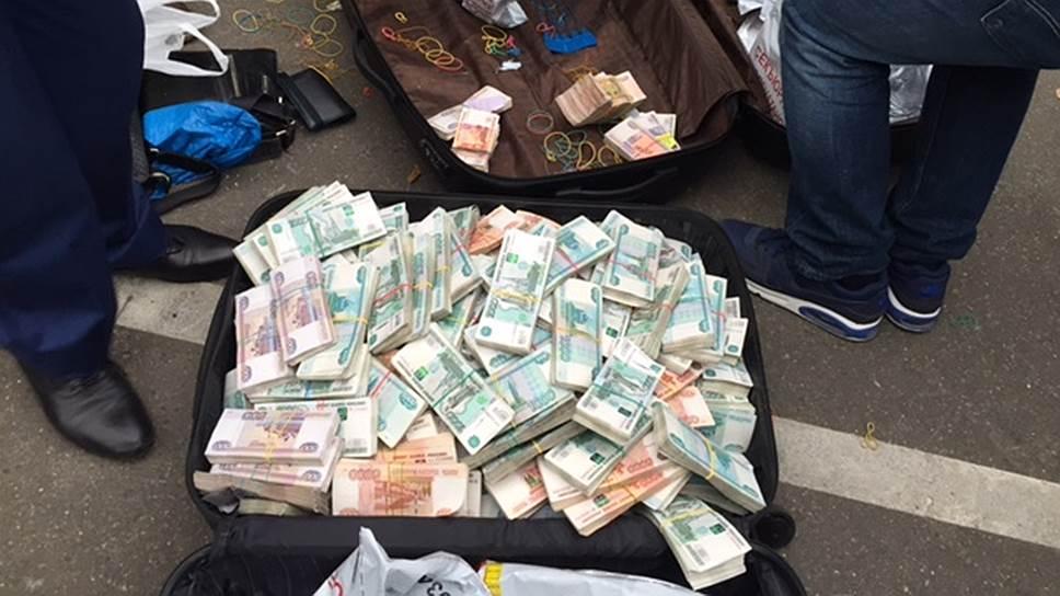 58f174fc54e4 К чему снится сумка с деньгами? Сонник поможет найти ответ ...