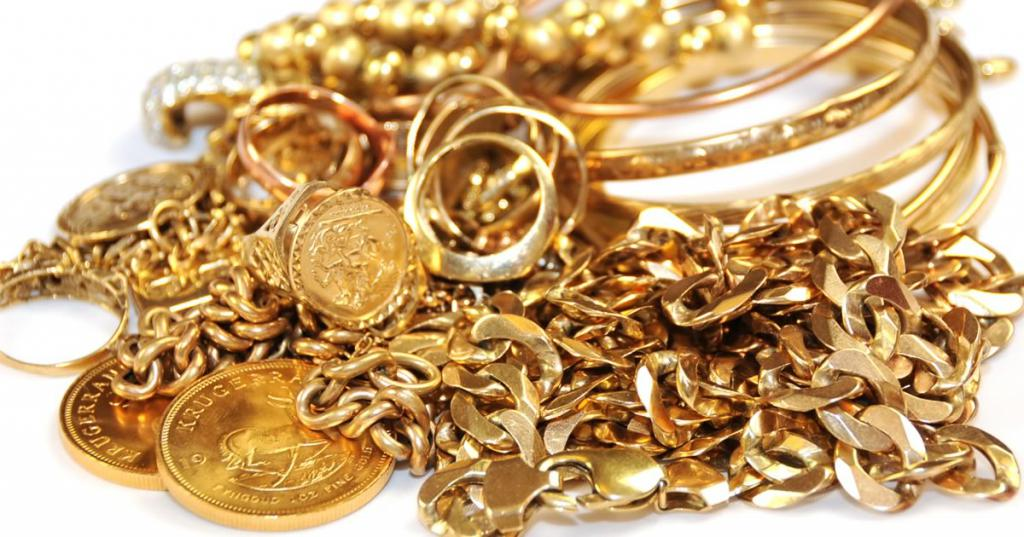 cf2d4328937a Во сне дарить золото - к чему это? Толкование снов. Золотые ...