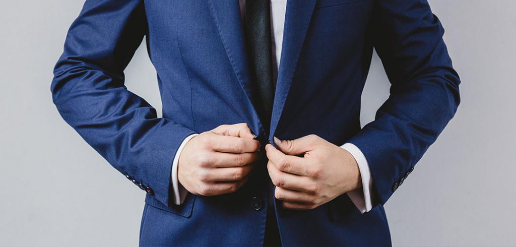 толкование снов о примерке одежды