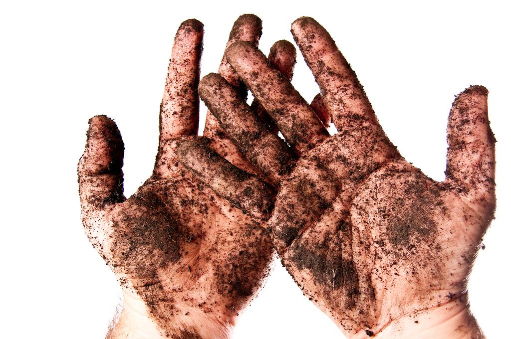 Сонник мыть Руки 😴 приснилась, к чему снится мыть Руки во сне видеть?