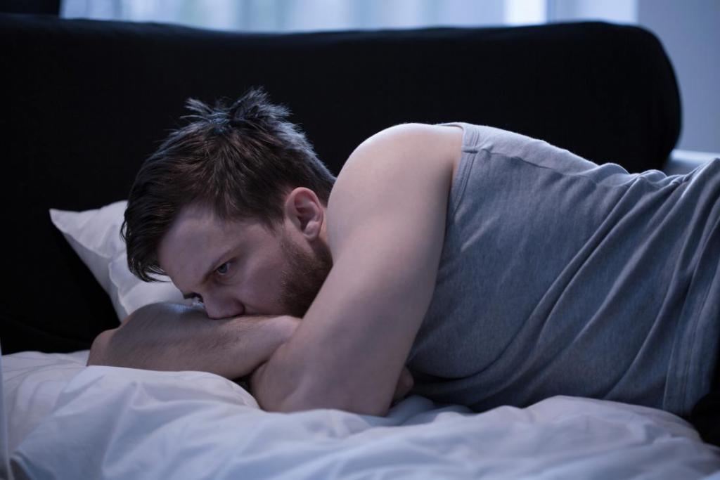 Толкование секс снов