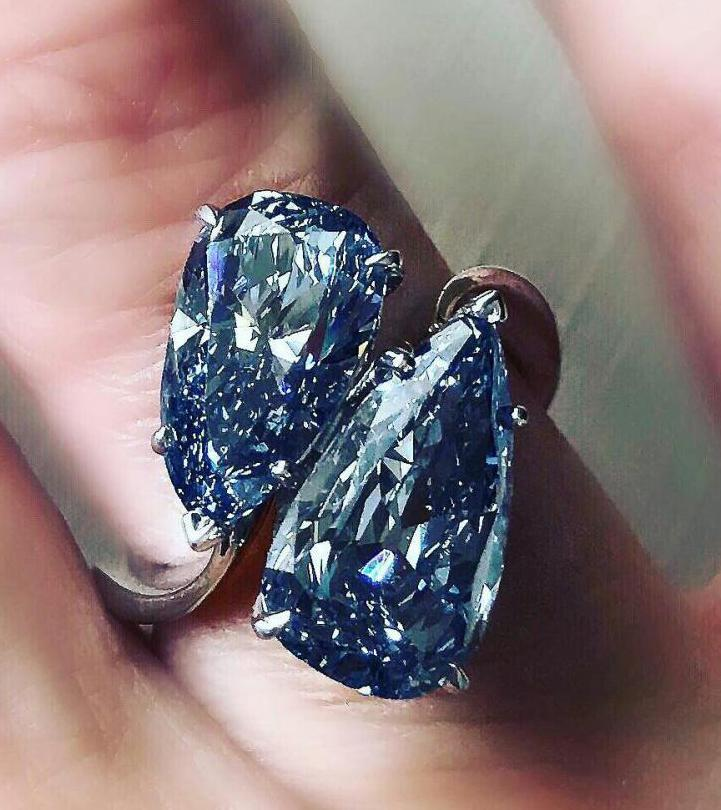 к чему снятся кольца с камнями