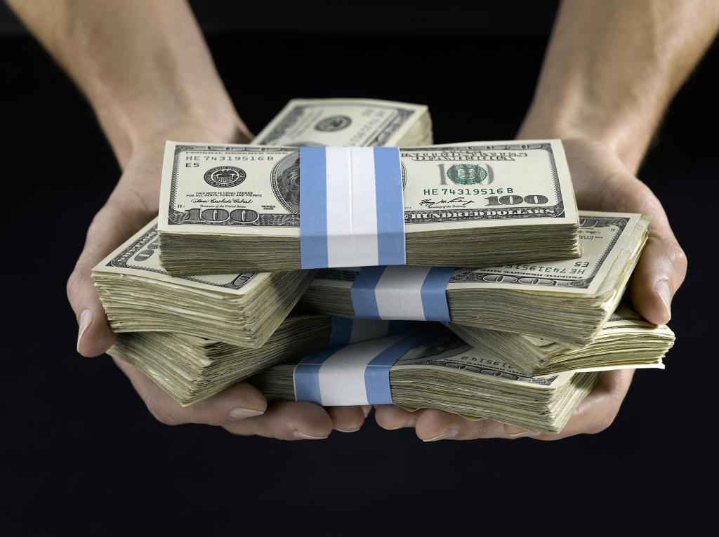Заем, занимать деньги по «французскому соннику»: если вы занимали деньги во сне, это предупреждает о необходимости действовать более благоразумно.