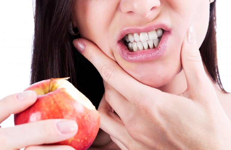 Терять зубы во сне