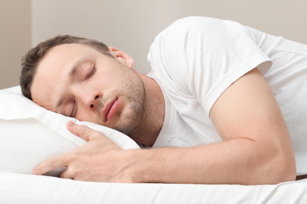 мужчине снится, что вырывают зуб