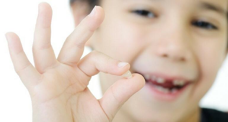 вырванный зуб приснился