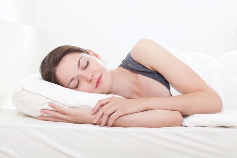 женщине снится удаление зуба