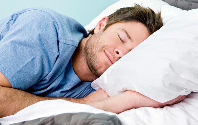 мужчине снится мертвая птица