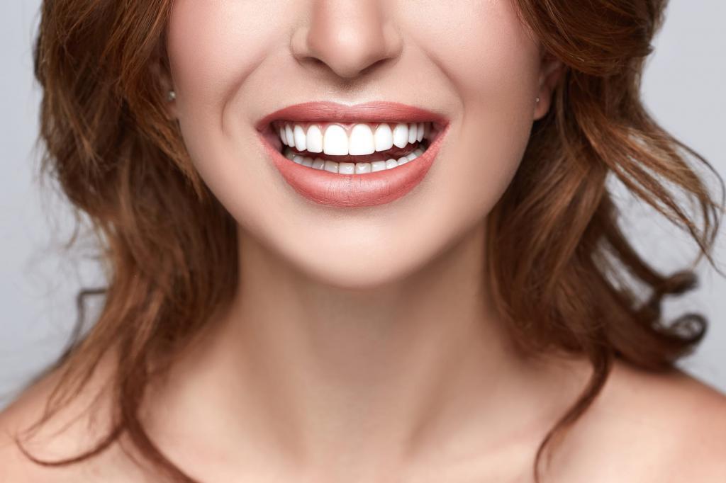 предстоит фото красивых зубов анимация много