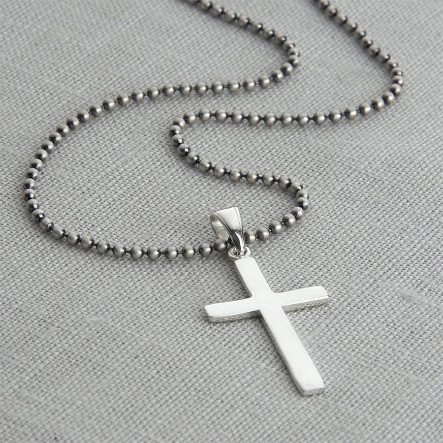 Сонник находить серебряные крестики и иконки