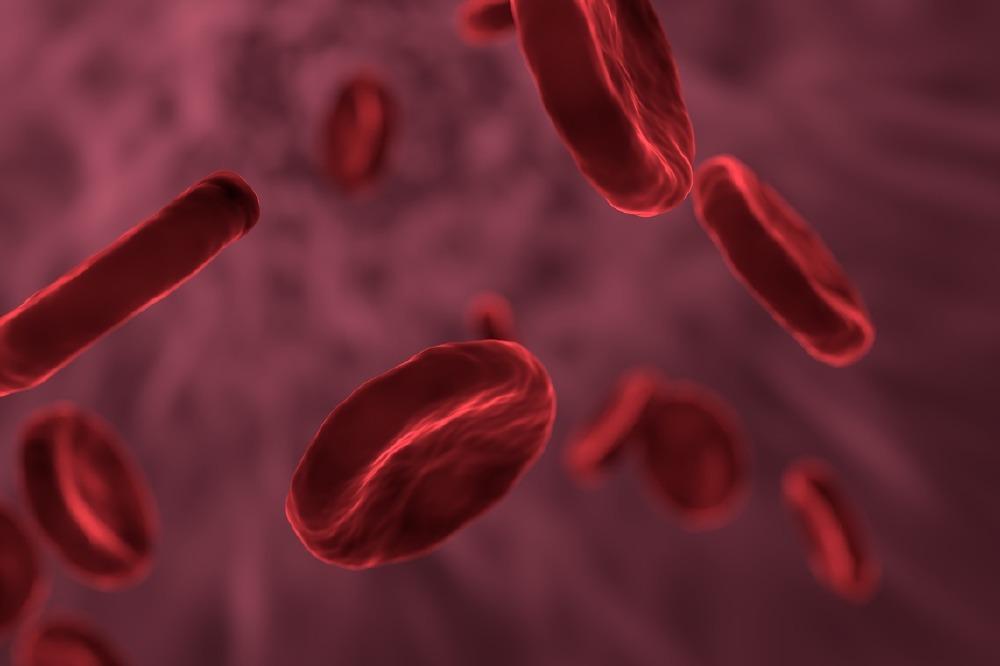 Видеть во сне кровь другого человека толкование в различных сонниках