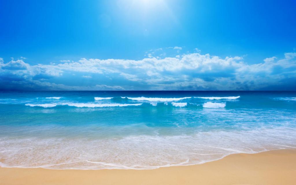 Сон выходить из моря