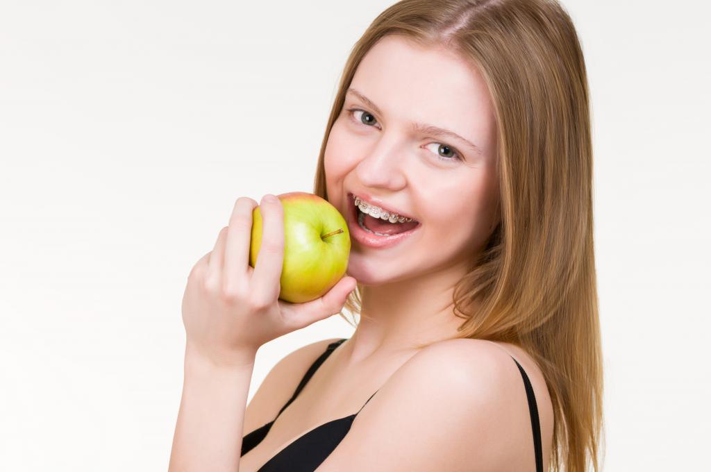Покупать яблоки во сне к чему это снится thumbnail