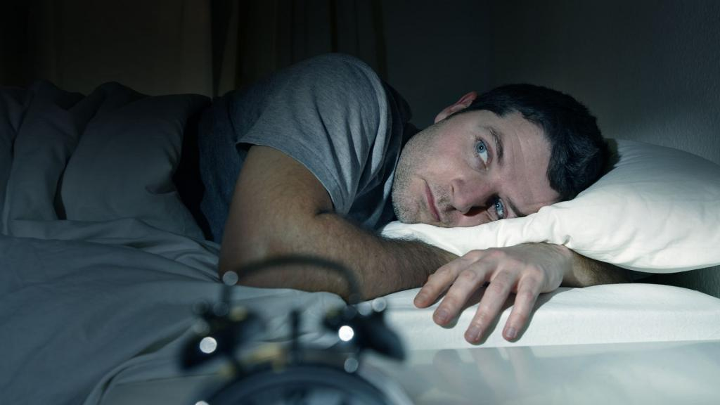 Плохой сон от простатита препараты от простатита помогающие за 10 дней