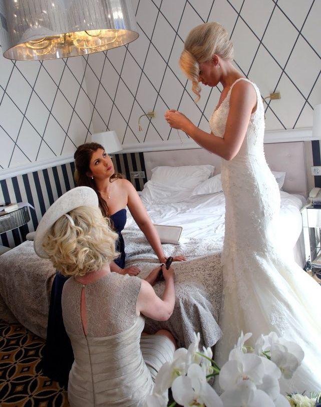 спорта видеть во сне чужие свадебные фотографии дамские
