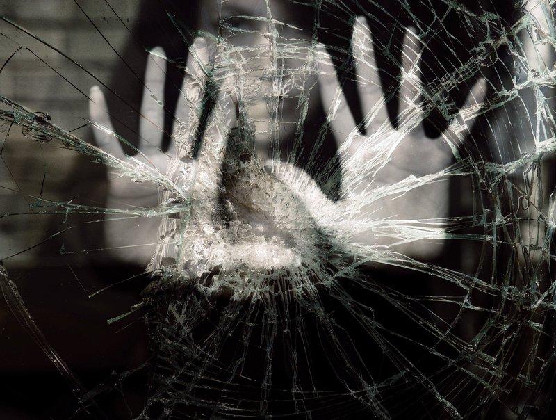 Во сне видеть разбитое окно в квартире