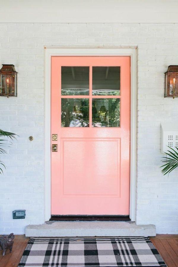 дверь входная сонник