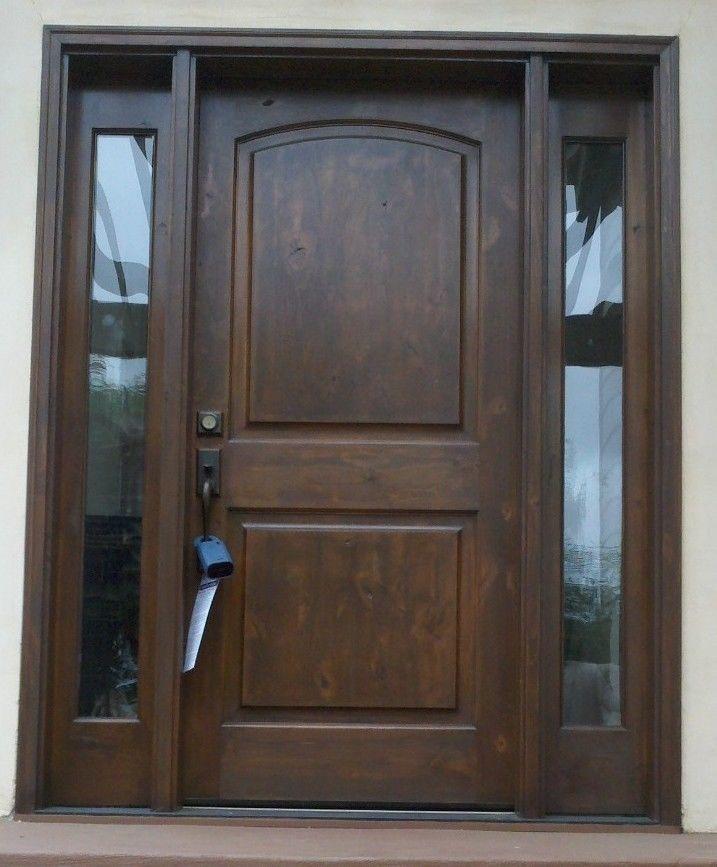к чему снится закрывать дверь изнутри
