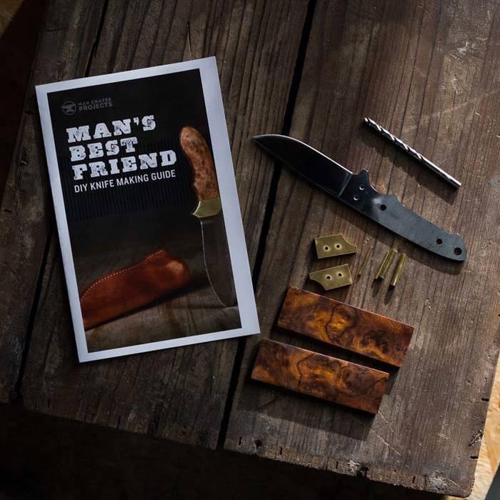 сне видеть нож руках