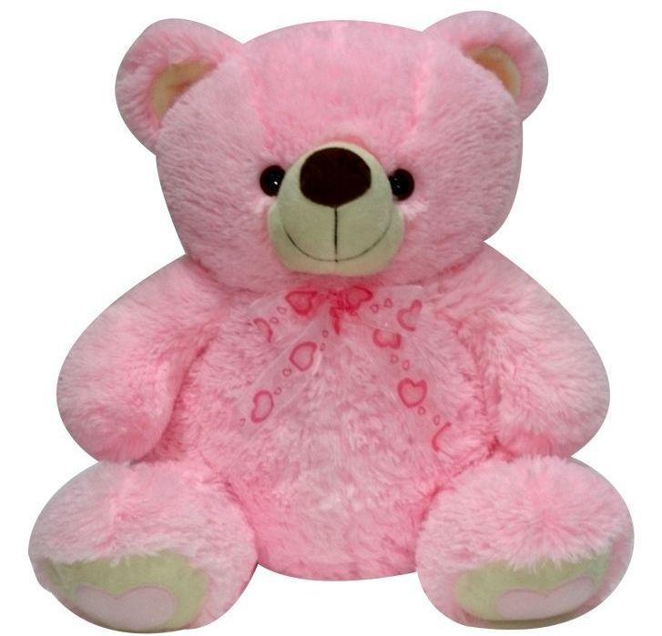 во сне розовый цвет