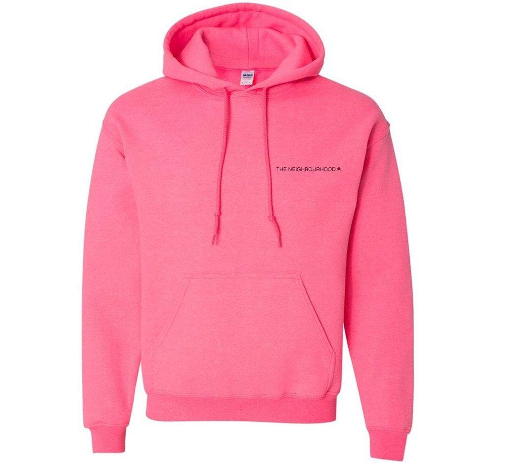 к чему снится розовый цвет в одежде