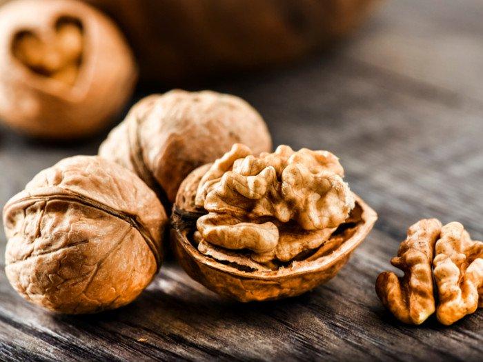 Сонник что означает видеть во сне грецкие орехи
