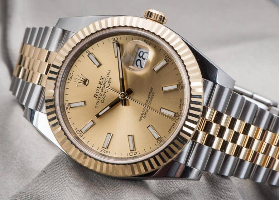 сонник покупать часы