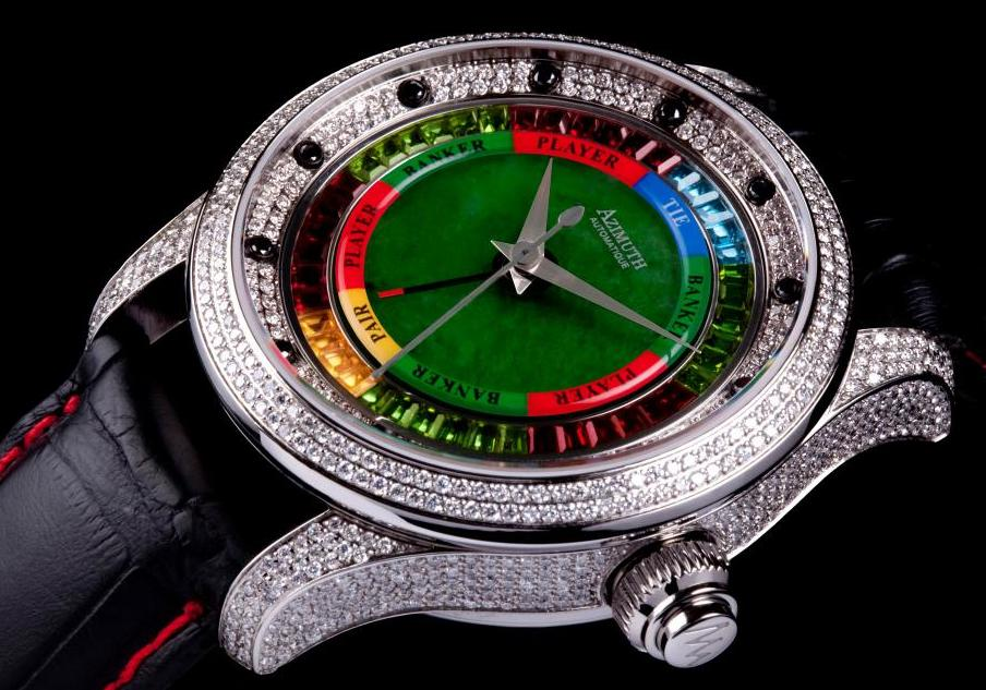 во сне покупать часы на руку