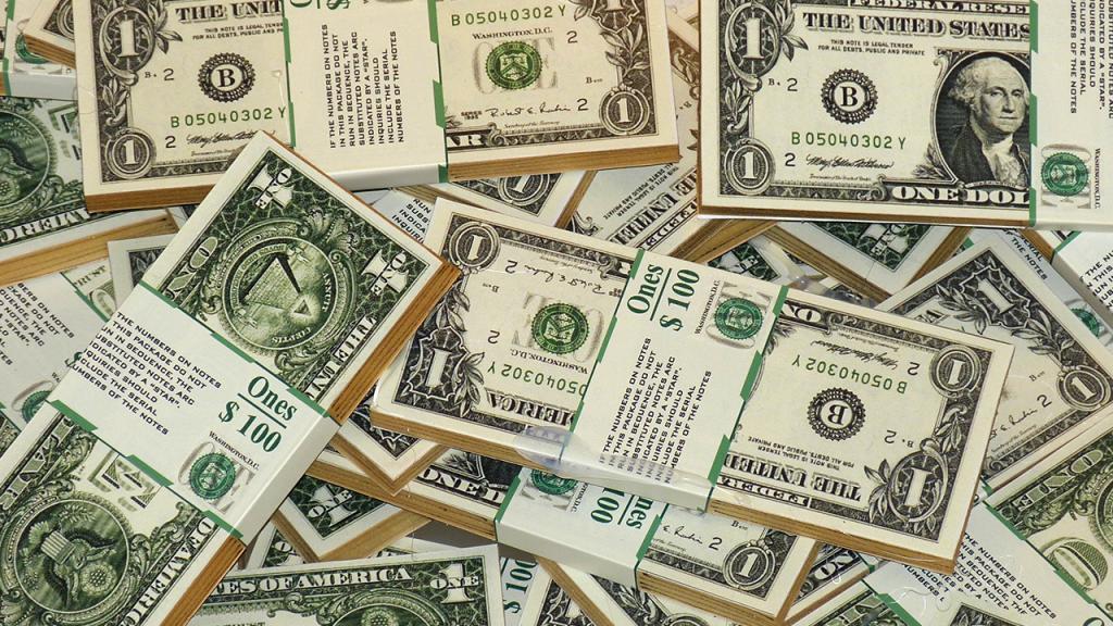 Выплаты по потребительскому кредиту