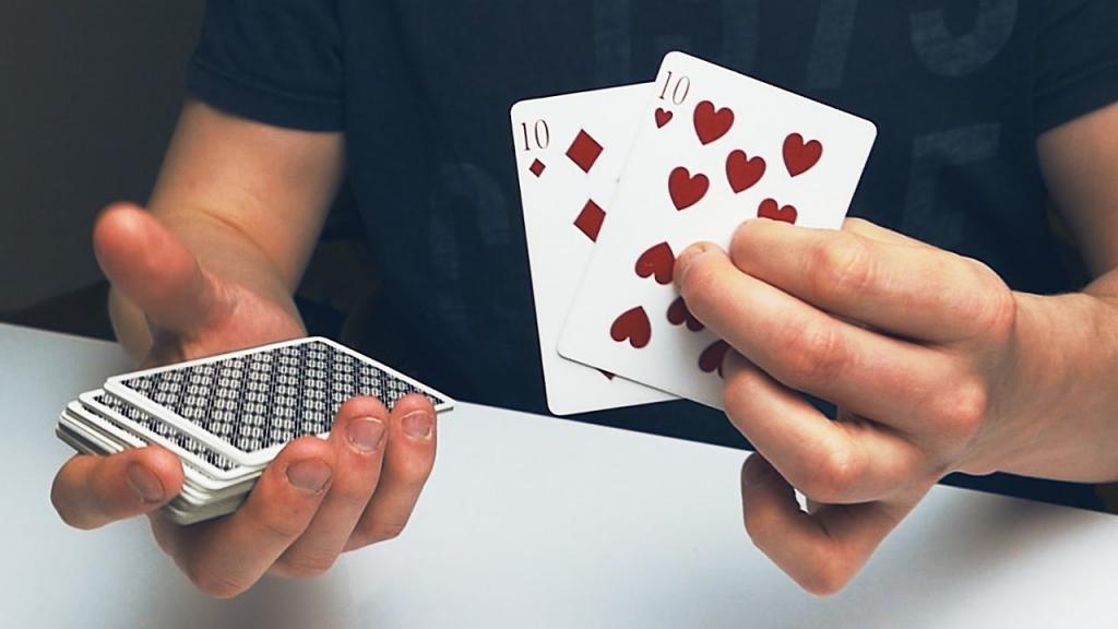 Сонник карты играют чат рулетка онлайн без регистрации с парнями