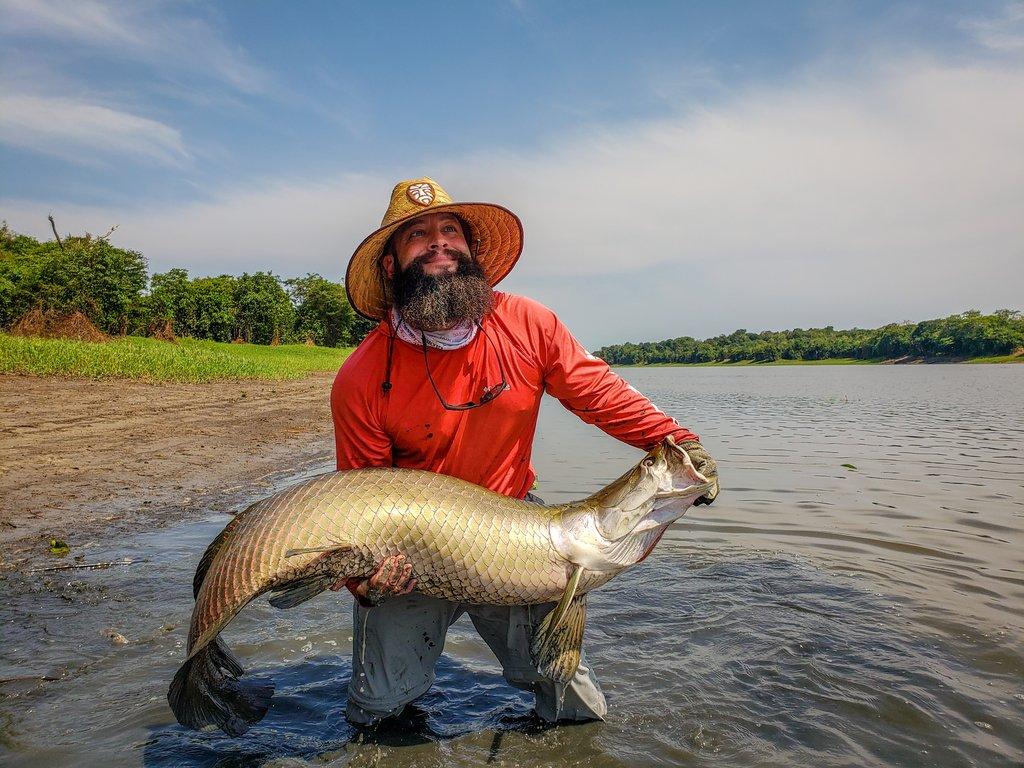 К чему снится ловить рыбу: толкование по различным сонникам для мужчин и женщин